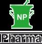 Thumb natur produkt pharma