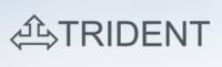 Thumb trident