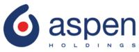 Thumb aspen pharma