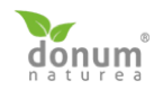 Thumb donum naturea