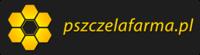 Thumb pasieka pszczelafarma