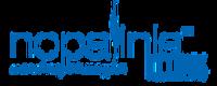 Thumb nopalinia logo