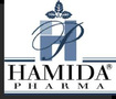 Thumb hamida pharma logo