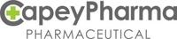 Thumb capeypharma