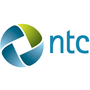Thumb ntc logo