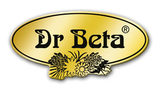 Thumb dr beta logo